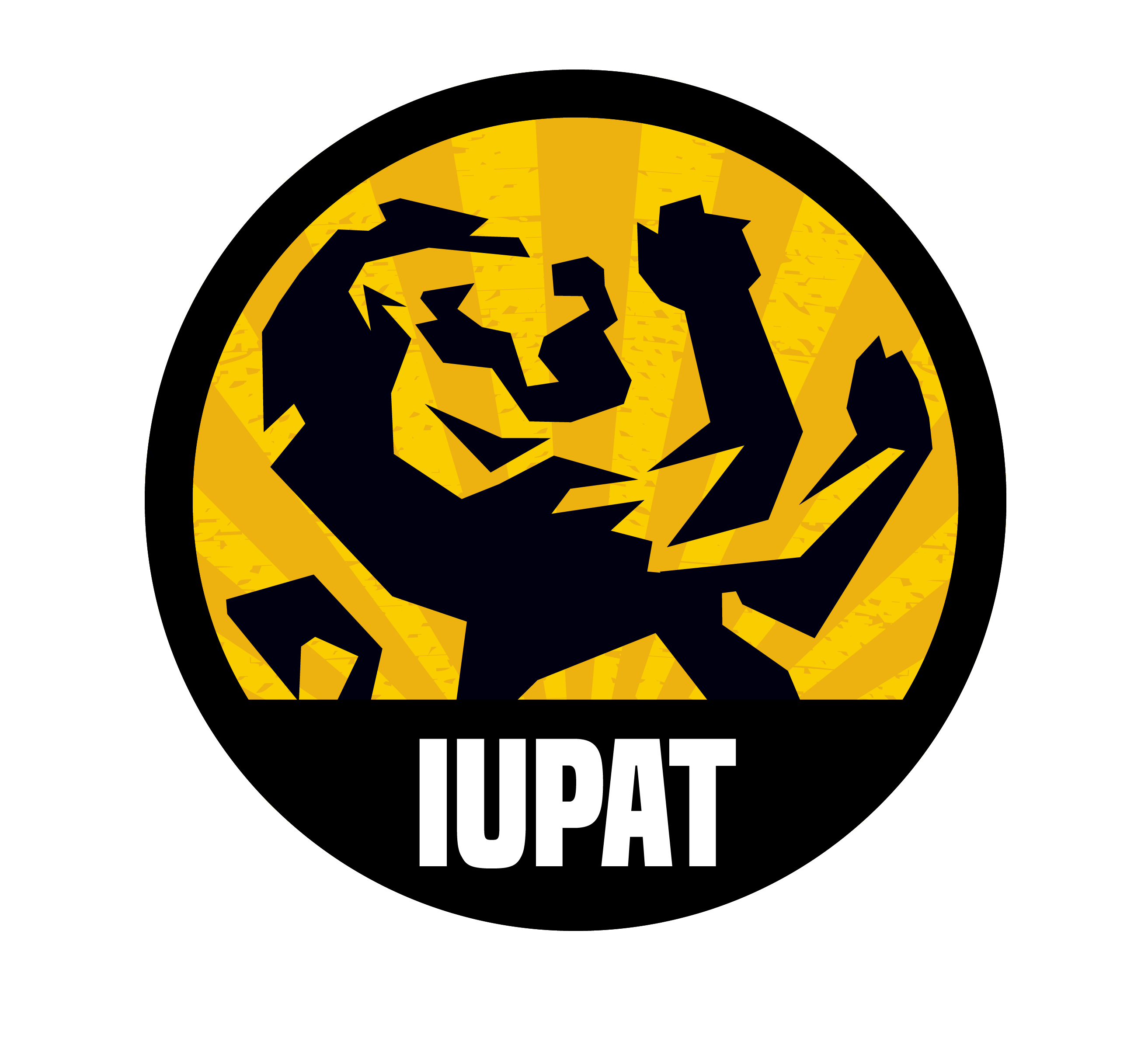 IUPAT Pension